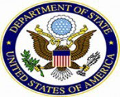 Department-of-State1-e1395321058695
