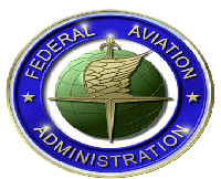 GINIA awarded FAA eFAST BPA