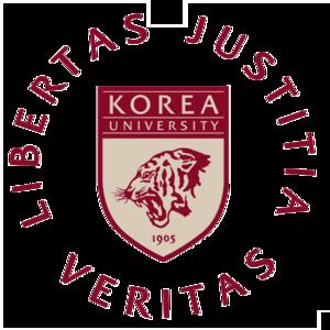 KoreaUniversityIntlShield