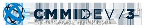CMMI 500 px